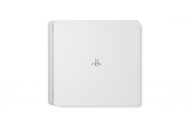 PlayStation 4 - Artworks - Bild 4
