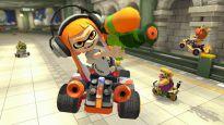 Mario Kart 8 Deluxe - Screenshots - Bild 12