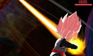 Dragon Ball Fusions - Screenshots - Bild 41