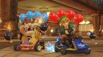 Mario Kart 8 Deluxe - Screenshots - Bild 5