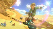 Mario Kart 8 Deluxe - Screenshots - Bild 13