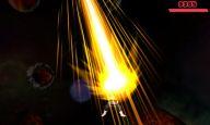 Dragon Ball Fusions - Screenshots - Bild 40