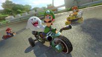 Mario Kart 8 Deluxe - Screenshots - Bild 11