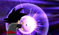 Dragon Ball Fusions - Screenshots - Bild 25