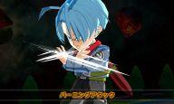 Dragon Ball Fusions - Screenshots - Bild 20