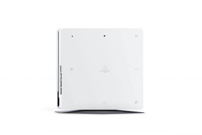 PlayStation 4 - Artworks - Bild 6