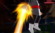 Dragon Ball Fusions - Screenshots - Bild 47