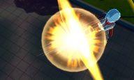 Dragon Ball Fusions - Screenshots - Bild 17