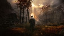 Greedfall - Screenshots