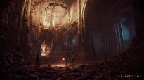 A Plague Tale: Innocence - Screenshots - Bild 45