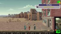 Fallout Shelter - Screenshots - Bild 3