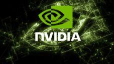NVIDIA - News