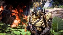 Mass Effect: Andromeda - Screenshots - Bild 14
