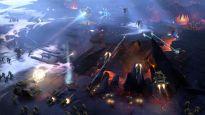 Warhammer 40.000: Dawn of War III - Screenshots - Bild 2