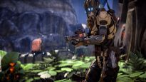 Mass Effect: Andromeda - Screenshots - Bild 25