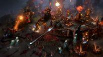 Warhammer 40.000: Dawn of War III - Screenshots - Bild 3