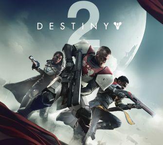 Destiny 2 - Special