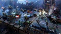 Warhammer 40.000: Dawn of War III - Screenshots - Bild 5