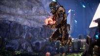 Mass Effect: Andromeda - Screenshots - Bild 27