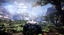 Mass Effect: Andromeda - Screenshots - Bild 3