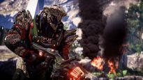 Mass Effect: Andromeda - Screenshots - Bild 8