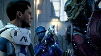 Mass Effect: Andromeda - Screenshots - Bild 50