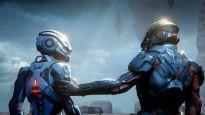 Mass Effect: Andromeda - Screenshots - Bild 52