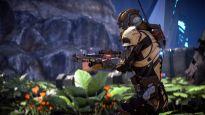 Mass Effect: Andromeda - Screenshots - Bild 20
