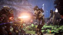 Mass Effect: Andromeda - Screenshots - Bild 35