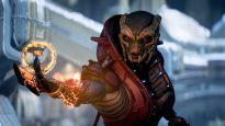 Mass Effect: Andromeda - Screenshots - Bild 49