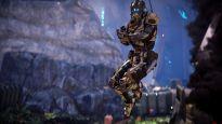Mass Effect: Andromeda - Screenshots - Bild 30