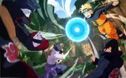 Naruto to Boruto: Shinobi Striker - Screenshots - Bild 12