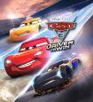 Cars 3: Driven to Win - Screenshots - Bild 10
