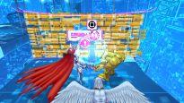 Digimon Story: Cyber Sleuth - Hacker's Memory - Screenshots - Bild 39