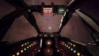 Starfighter Origins - Screenshots - Bild 11