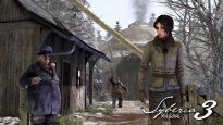 Syberia 3 - Screenshots - Bild 3