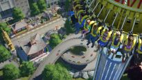 Planet Coaster - Screenshots - Bild 2