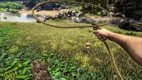 ARK: Survival Evolved - Screenshots - Bild 7