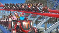 Planet Coaster - Screenshots - Bild 9
