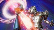 Marvel vs. Capcom Infinite - Screenshots - Bild 11