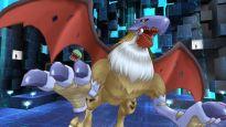 Digimon Story: Cyber Sleuth - Hacker's Memory - Screenshots - Bild 6