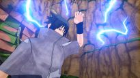 Naruto to Boruto: Shinobi Striker - Screenshots - Bild 16