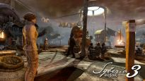 Syberia 3 - Screenshots - Bild 15