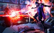 Agents of Mayhem - Screenshots - Bild 2