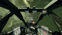 Starfighter Origins - Screenshots - Bild 3