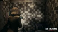 Remothered: Tormented Fathers - Screenshots - Bild 4