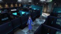 Digimon Story: Cyber Sleuth - Hacker's Memory - Screenshots - Bild 23
