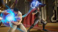 Marvel vs. Capcom Infinite - Screenshots - Bild 13