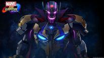 Marvel vs. Capcom Infinite - Screenshots - Bild 23