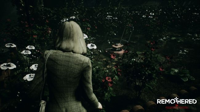 Remothered: Tormented Fathers - Screenshots - Bild 23